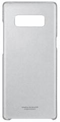 Samsung maskica za Galaxy Note 8, crna