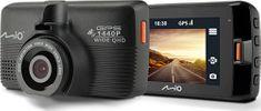 MIO wideorejestrator samochodowy MiVue 751
