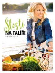Nosková Lada: Štěstí na talíři