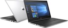 HP ProBook 450 G5 (3DN49ES)
