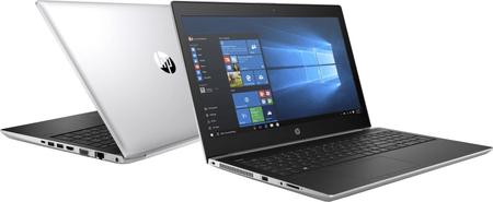 HP ProBook 450 G5 (3DN47ES)