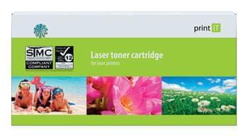 Print IT Toner OKI B431 44574802 (PI-717)