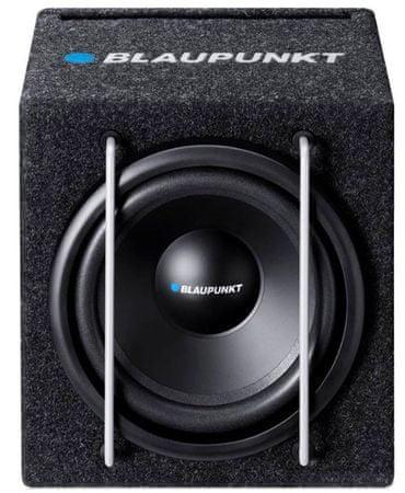 BLAUPUNKT głośnik niskotonowy GTb 8200P