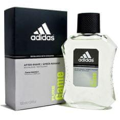 Adidas vodica za po britju Pure Game