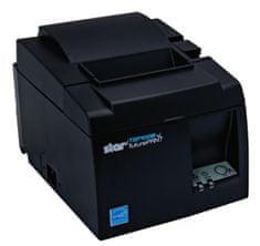 Star POS termalni tiskalnik TSP143III