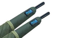 AQUA PRODUCTS Aqua Plovák Na Ramena K Podběráku Landing Net Arms Floats (2 ks)