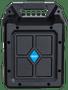 2 - Blaupunkt profesionalni avdio sistem MB06