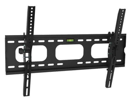"""MAX sklopivi nosač za LED/LCD TV MTM1120T 32"""" - 70"""", crn"""
