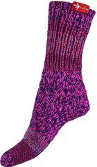 Elpida, o.p.s. Ponožky od babičky - Dámské
