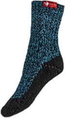 Elpida, o.p.s. muške čarape od bake