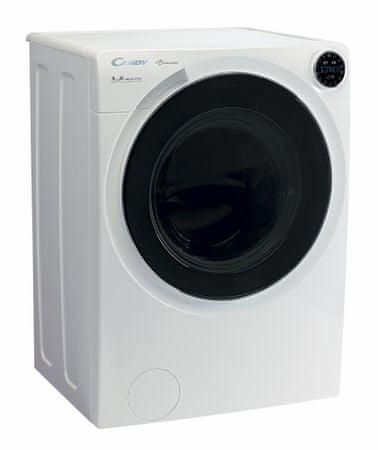 Candy pralni stroj Bianca BWM 148PH7