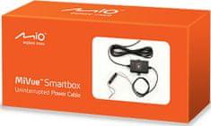 MIO SmartBox III