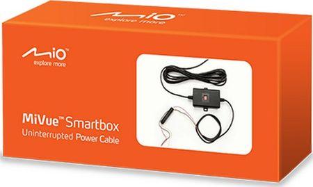 MIO SmartBox