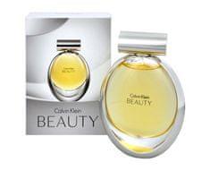 Calvin Klein Beauty parfumska voda