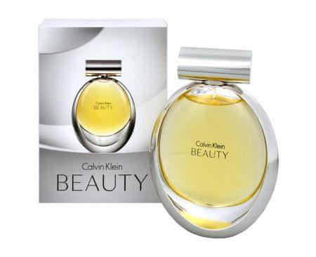 Calvin Klein Beauty parfumska voda, 100ml