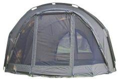Anaconda Bivak Cusky Dome 170