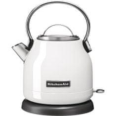 KitchenAid kuhalo za vodu 5KEK1222EWH, bijela