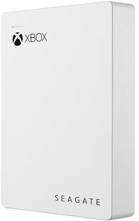 Seagate XBox Game Drive 4TB (STEA4000407)