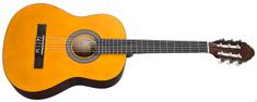 Blond CL-34 NA Dětská klasická kytara