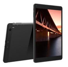 iGET SMART G102, 2 GB / 16 GB, 3G, DUAL SIM, Black