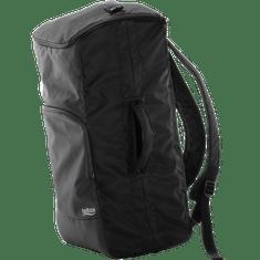 Britax Cestovná taška na Holiday