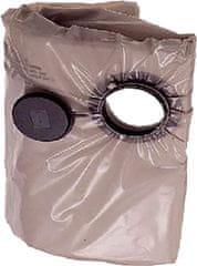 Makita vrečke za sesalnik VC2512L, 5 kosov
