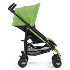 Peg Perego otroški voziček Pliko Mini Geo