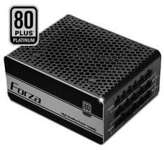 Inter-tech modularno napajanje SAMA FTX-1200-1 Forza 1200W 80Plus Platinum
