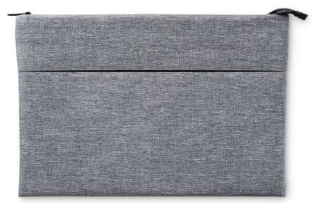 Wacom torbica Soft Case, large