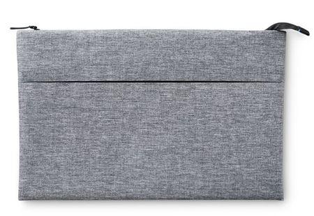 Wacom torbica Soft Case, medium
