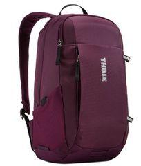 Thule Batoh EnRoute™ (18l), fialová