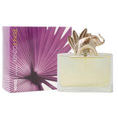 Kenzo parfumska voda Jungle L'Élephant