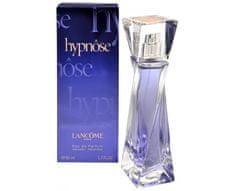 Lancome parfemska voda za žene Hipnoza