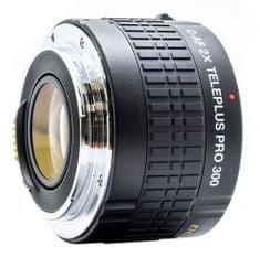 Kenko telekonverter Pro 300 2,0x (Canon)