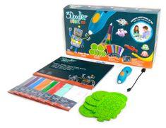3Doodler Start - Super mega készlet
