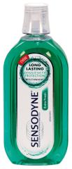 Sensodyne Extra Fresh szájvíz 500 ml
