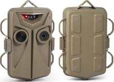 Technaxx Fotopast Wild Cam TX-44