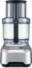 SAGE robot kuchenny BFP800