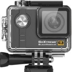 EasyPix GoXtreme Black Hawk 4K