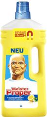 Mr. Proper uniwersalny środek czyszczący Liquid Lemon, 2 l
