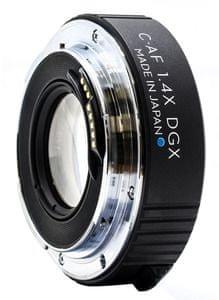 Kenko telekonverter HD DGX 1,4x (Canon)