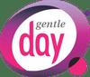 Gentle Day® logo
