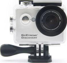 EasyPix GoXtreme Discovery