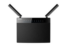 Tenda AC9 Wireless Router (AC9) - rozbaleno