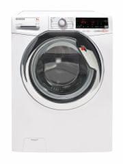 Hoover DXOA44 38 AHC3 pralni stroj