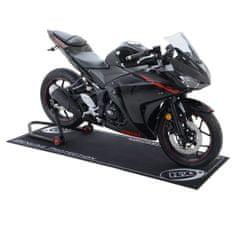 R&G racing koberec R&G Racing pod motorku, 2m x 0,75m