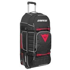Dainese cestovná taška/kufor  D-RIG (Ogio) s držadlom a kolieskami