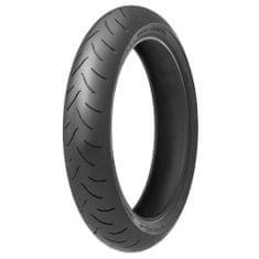 Bridgestone 120/60 R 17 BT016 PRO F 55W TL