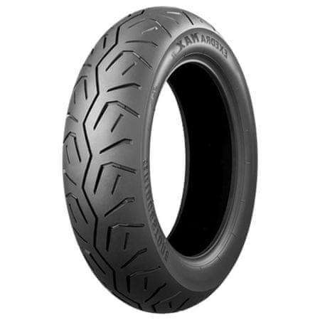 Bridgestone 150/80-15 E-MAX R 70H TL