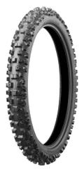 Bridgestone 80/100-21 X30 F 51M TT